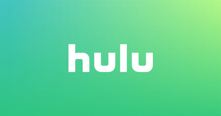 Get Hulu for just $1.99 a month starting on November 26