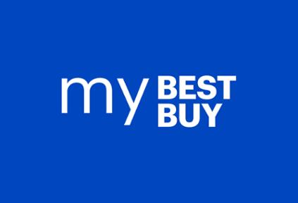 Current Apple Deals in Exclusive My Best Buy Deals