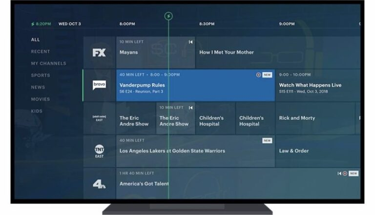 Rumor: Hulu could be getting cheaper plans for Live TV option