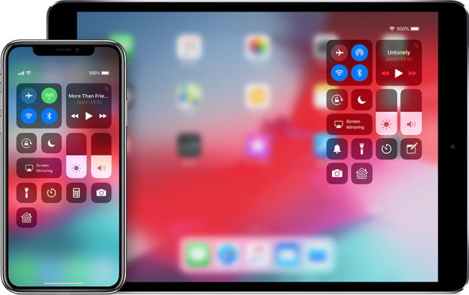 Last Chance to Downgrade Back to iOS 12.4