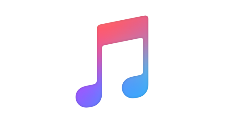 Apple Music for Web Beta Launches