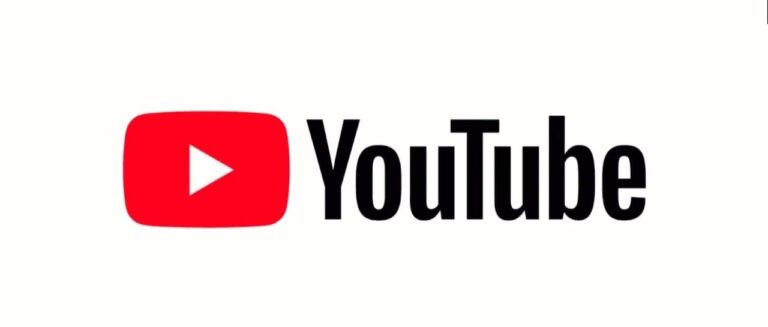 YouTube Offering 3 Months of Free YouTube Premium and YouTube Music to College Students