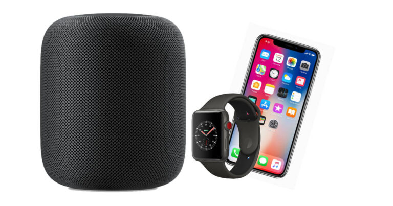 Apple may be planning to launch a Siri-enabled device by Fall 2021