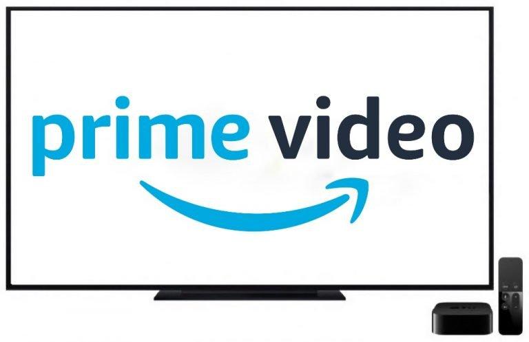 Amazon renews NFL rights to stream Thursday Night Football on Prime Video
