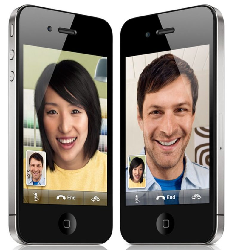 Apple to pay $18M to settle class action lawsuit on claims it broke FaceTime on older iPhones