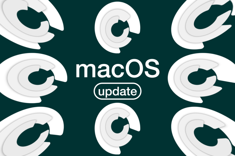 Apple releases macOS Catalina 10.15.5 to the public with a Battery Health Management feature