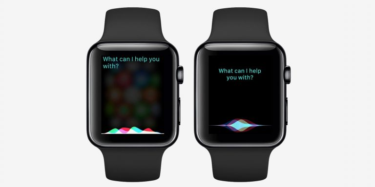 Siri adds support for Spotify on watchOS 6