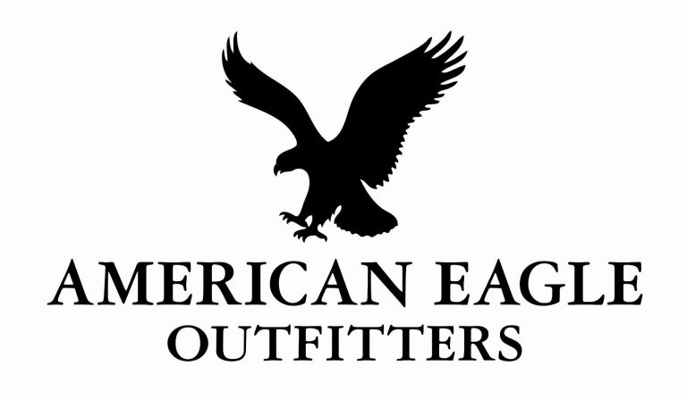 How to use Apple Pay at American Eagle