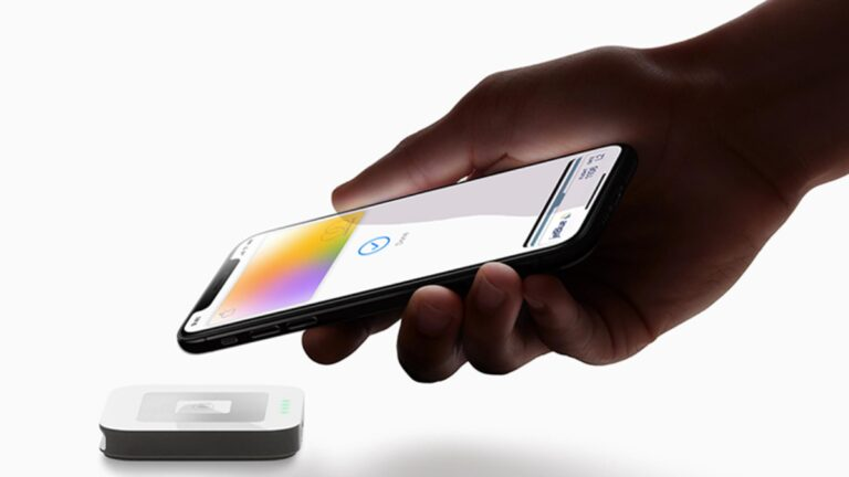 Apple Pay use increased  in Australia