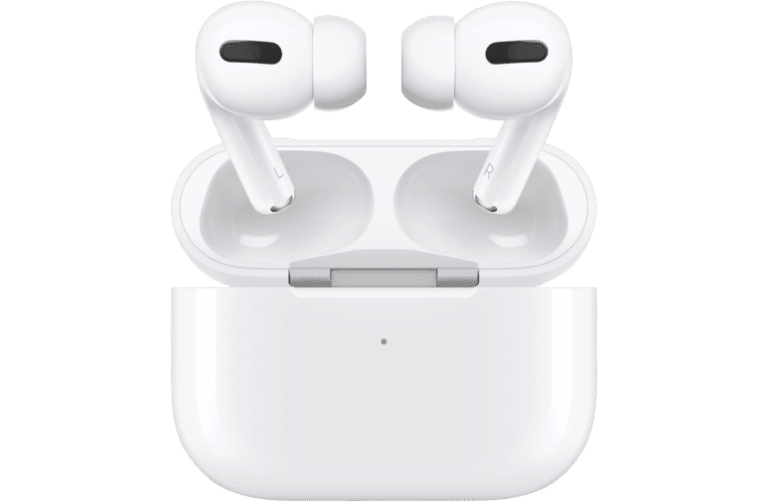AirPods Pro now being assembled in Vietnam