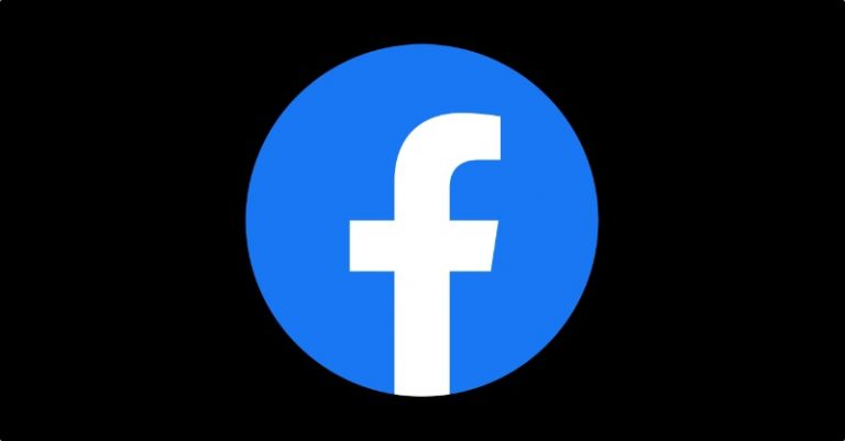 Review: Facebook Dark Mode on iPhone