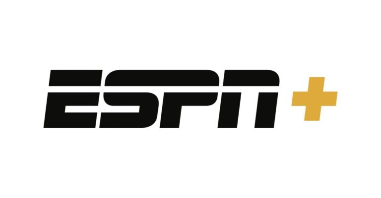 ESPN+ to increase price