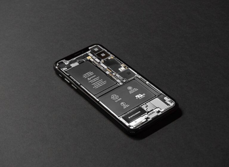 How to check the Battery Health of your iPhone