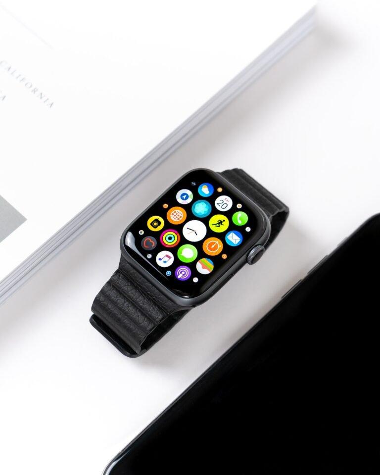 Apple Watch Series 6 Confirmed ahead of September 15 Keynote