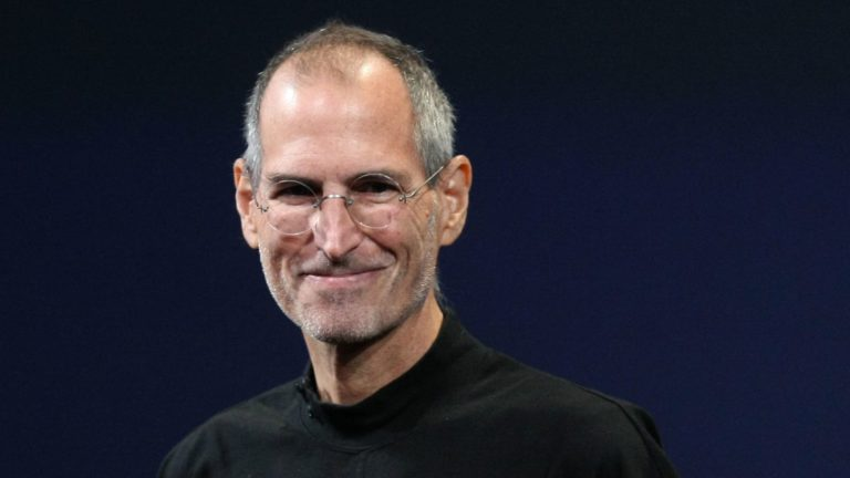 Tim Cook pays tribute to Apple Co-founder Steve Jobs on 9th Anniversary of his passing