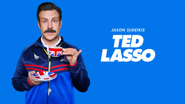 Popular Apple TV+ series 'Ted Lasso' gets renewed for a third season
