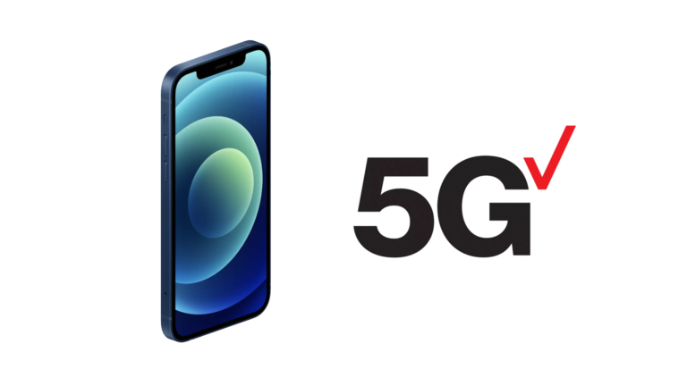 Verizon Customers May Need to Change Plans to Use 5G UW on iPhone 12