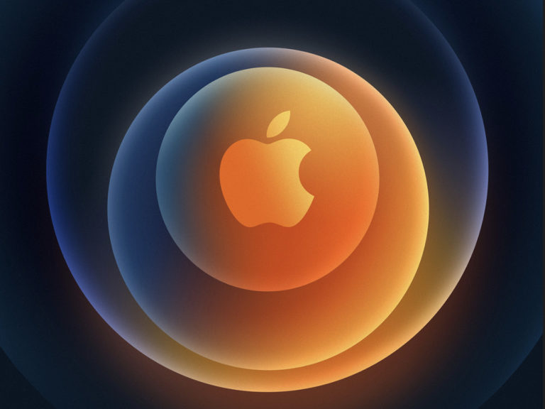 Apple October Event Announced & What to Expect?