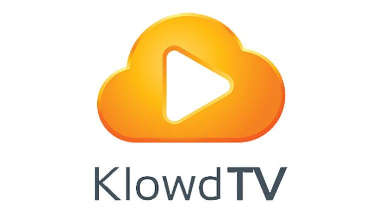 Review: KlowdTV