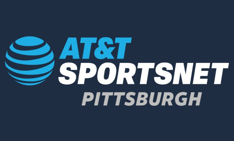 AT&T SportsNet Pittsburgh is coming to fuboTV