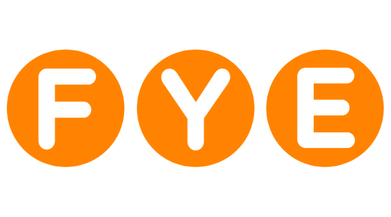 FYE removes Apple Pay support in its stores and website