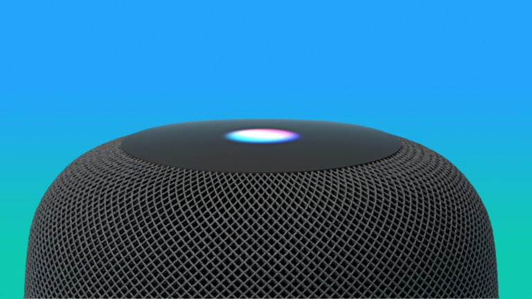 Reliable Leaker Claims HomePod Mini is Coming; No HomePod 2