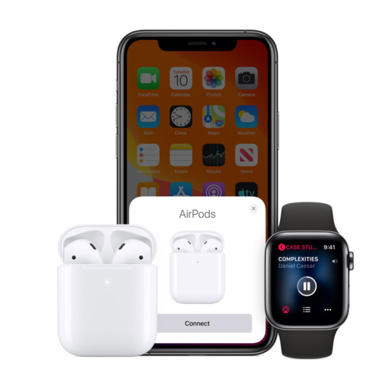 Diwali Deal: Get AirPods free with iPhone 11 in India starting 17th October