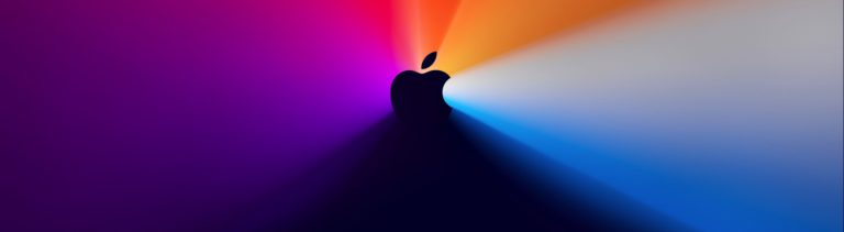 Apple November Event: What to Expect?