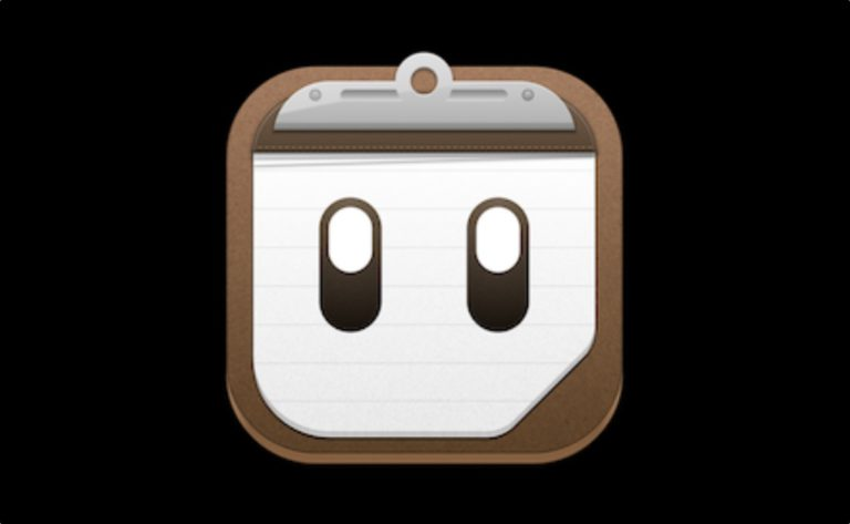 Pastebot updated for macOS Big Sur; gets new app icon
