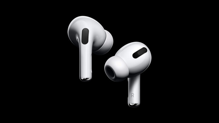 AirPods Pro now available for $169 at Walmart and Amazon