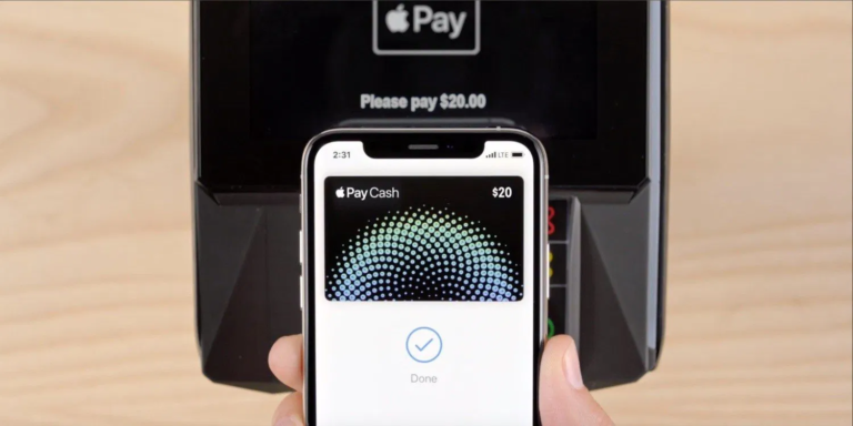 Apple Pay now supported on Japan's Line Pay