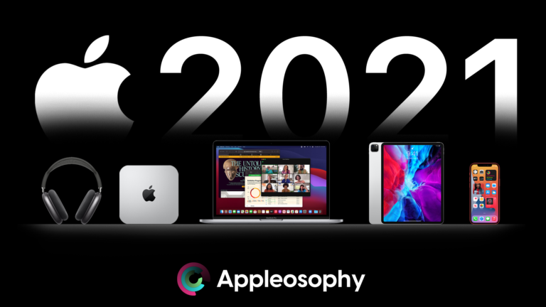 What to expect from Apple in 2021