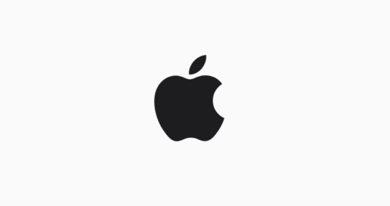 Date announced for Apple's Annual Shareholders Meeting
