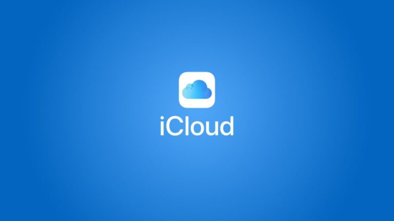 Apple brings password functionality to iCloud for Windows